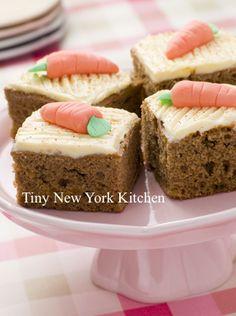 http://www.tinynewyorkkitchen.com/recipe-items/maple-bourbon-carrot-cake/
