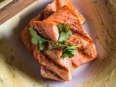 Traeger Recipes, Grilling Recipes, Cooking Recipes, Healthy Recipes, Easy Salmon Recipes, Fish Recipes, Seafood Recipes, Traeger Salmon, Glazed Salmon