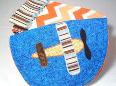 Baby Boy Bib and Burp Cloths  Baby Boy Gift Set by PeaPodLilFrogs, $25.00