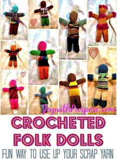 2cc9d6c8754cd9 87 Best crochet for a cause images in 2019 | Cancer ribbon colors ...