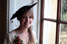 Image of the bride at Danson House Kent Wedding Photographer, Wedding Photography, Wedding Images, Wedding Day, Bride, House, Pi Day Wedding, Wedding Bride, Haus