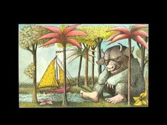 Max et les Maximonstres - YouTube French Songs, French Movies, French Teaching Resources, Teaching French, French Fairy Tales, French Practice, French Kids, Film D, Album Jeunesse