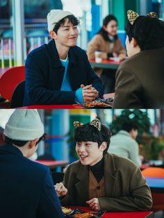 Drama Korea, Korean Drama, Soon Joong Ki, Kwak Dong Yeon, Drama News, Yoo Seung Ho, Kim Sang, Taehyung, Kdrama Actors