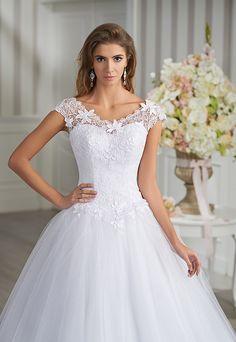 Zapraszamy do naszych salonów sukni ślubnych. W salonach dostępne kolekcje 2015 i 2014.