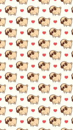 Puglie Valentine's Day 2015 - Imgur