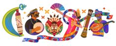 Indonesia Independence Day 2021 Unity In Diversity, Batik Pattern, Google Doodles, Happy Independence Day, Artwork, Cars, Garden, Work Of Art, Garten