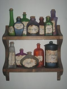 Google Image Result for http://www.deviantart.com/download/154413079/Potion_Ingredients_by_coliescutecrafts.jpg