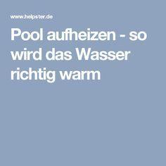 die besten 25 poolwasser ideen auf pinterest schwimmbad fliesen pool ideen und pool liner. Black Bedroom Furniture Sets. Home Design Ideas