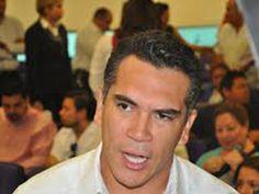 Con resultados, Alejandro Moreno impulsa seguridad en Campeche