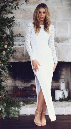 Grace Loves Lace are renowned for creating effortlessly unique, luxurious designs for the modern woman. Designed & handmade in Australia. Worldwide delivery