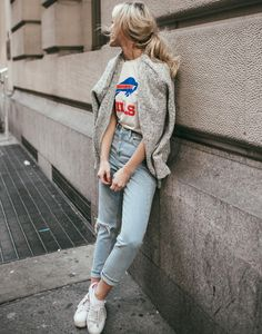 132a682066f8 45 Best Vintage Sports Clothing images in 2019