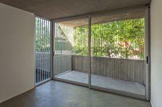 Edificio Charlone 960 – ARQA