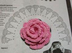 http://laventanaazul-susana.blogspot.hu/2015/03/142-marca-paginas-crochet.html