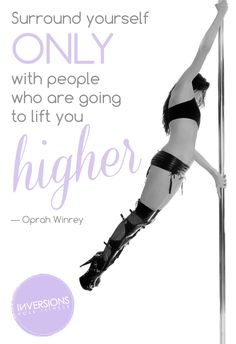 Inversions Pole Fitness - Pole Fitness Classes, Pole Dancing, Private Parties - Mt. Pleasant, Charleston, SC : Resources