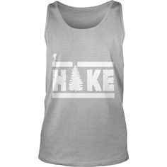 Hike #Hiking Lovers T-Shirt, Order HERE ==> https://www.sunfrog.com/LifeStyle/119205157-561708282.html?89701, Please tag & share with your friends who would love it, #hiking hacks, mountain hiking, hiker girl #shirts, #geek, #hair