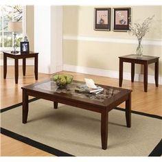 52 Best living room tables images | Living room, Living room ...
