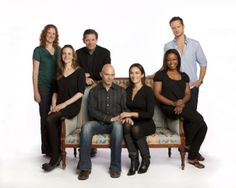 poses for family portraits | Broadway Buzz | In the Next Room or The Vibrator Play - Broadway ...