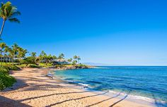 Magnificent Beach Home in Maui, Sea Shells House (61)