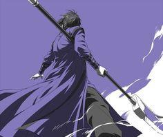 hak, yona of the dawn Akatsuki No Yona, Anime Akatsuki, Anime Nerd, Anime Manga, Anime Boys, Pandora Hearts Oz, Hiiro No Kakera, Shin Ah, Bleach Couples