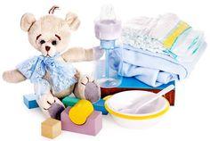 Lucruri necesare pentru prima zi acasa a nou-nascutului Children, Young Children, Boys, Child, Kids, Children's Comics, Kids Part, Babies, Kid