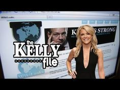 Trump Is Leading Hillary In New Polls And New Wikileaks - The Kelly File (FULL SHOW 10/21/2016) - YouTube