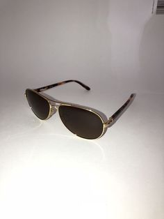 0375c07c234 Oakley Feedback OO4079-11 Womens Polarized Sunglasses Gold BB  fashion   clothing  shoes