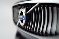 Volvo Cars' global sales up 17.9 per cent in March, marking nine consecutive months of growth