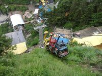 Mussoorie And Haridwar 3 Nights Family Package