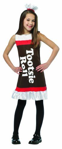 Rasta Imposta Tootsie Roll Ruffle Dress, 7-10 -- Read more reviews of the product by visiting the link on the image.