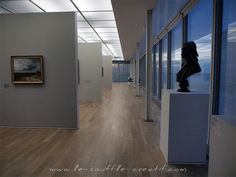 musee-du-havre-andree-malraux-2016-pc236725