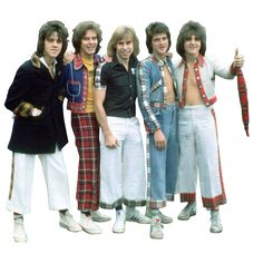 Bay City Rollers transparent image Music artists Transparent background Bay City Rollers transparent image music graphics for design Bay City Rollers, Les Mckeown, Stuart Woods, Special Olympics, City Boy, Pop Bands, Teenage Dream, My Childhood Memories, Glam Rock