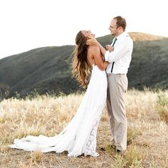 LOVE THIS!!! awesome backdrop & emotion; very crisp photo
