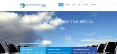 Advanced Management Systems Company  by MusaBatarseh