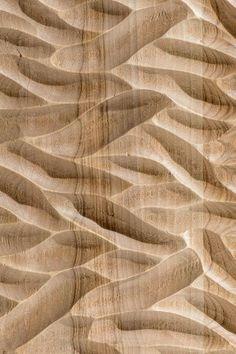 Wonderful Tips: Woodworking Tools Storage Charging Stations traditional woodworking tools woods.Woodworking Tools Organization The Family Handyman woodworking tools workshop posts.Woodworking Tools Diy Circular Saw. Woodworking Logo, Fine Woodworking, Woodworking Projects, Woodworking Patterns, Wood Projects, Woodworking Basics, Woodworking Machinery, Woodworking Workbench, Woodworking Workshop