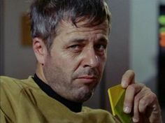 William Windom. Sept. 28,1923 - Died: Aug 16, 2012  Rest in peace. Another Fav of mine dies on my Birthday.