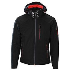 432720935cfc 16 Best Ski jacket images