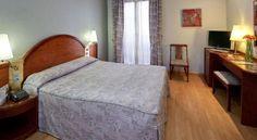 Hotel Rialto - 3 Star #Hotel - $57 - #Hotels #Spain #Barcelona #CiutatVella http://www.justigo.com.au/hotels/spain/barcelona/ciutat-vella/rialto_20265.html
