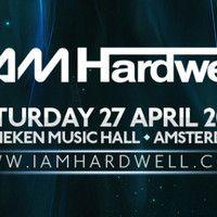 Hardwell - Live at I am Hardwell, Heineken Music Hall (Amsterdam) - 27-apr-2013 by hardwell-heiniken-2013 on SoundCloud