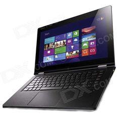"""ASUS T100TA 10.1"""" IPS Quad-core Windows 8 Tablet PC w/ ROM 32GB, 3G, Wi-Fi - Black Price: $487.78"""