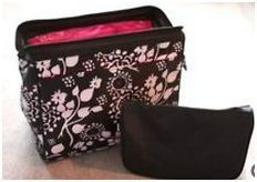 57a68ec979bc 12 Best Thirty-One Collegiate Spirit Collection images