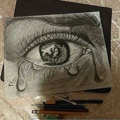 WANT A SHOUTOUT ?   CLICK LINK IN MY PROFILE !!!    Tag  #DRKYSELA   Repost from @vavou_arts.world   Do you see me??#drawing #drawings #sketch #beautiful #sketchbook #galleryart #sketch_daily #illustrator #artistic_share #art_we_inspire #artwork #artist #art #worldofartists #worldofpencils #nawden #dailydrawoff #blvart #arts_help #artistuniversity #arts_spotlight #young_artistc_help sketch_daily #art_conquest #artsoftheday #wip #artzworld via http://instagram.com/zbynekkysela
