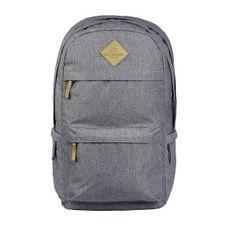 Beckmann College Herschel Heritage Backpack, College, Backpacks, Bags, School, Handbags, University, Dime Bags, Women's Backpack