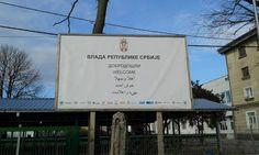 Полицајци на југу Србије немају шта да једу - http://www.vaseljenska.com/wp-content/uploads/2017/02/639815_16933450-613059758884326-33205969-n_f.jpg  - http://www.vaseljenska.com/drustvo/policajci-na-jugu-srbije-nemaju-sta-da-jedu/