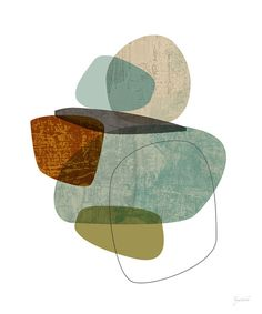 Mid Century Modern Art Print, Contemporary Art, Abstract Wall Art, Large Art Prints Available Mid-Century Modern Kunstdruck zeitgenössische Kunst Large Abstract Wall Art, Large Art Prints, Contemporary Abstract Art, Modern Art Prints, Contemporary Decor, Modern Decor, Abstract Watercolor Art, Contemporary Architecture, Modern Wall