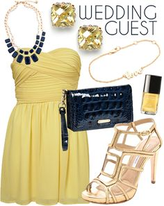 Wedding guest attire on pinterest great gatsby fashion winter