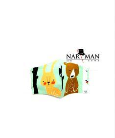 NARMAN - costume de mire, costume de ocazie, costume barbati, smoking-uri, frac-uri, pantofi de mire, pantofi barbati, accesorii nunta - exclusiv pentru barbati. Snoopy, Fictional Characters, Fantasy Characters
