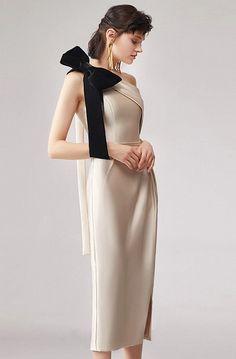 Vestidos cerimonia 6