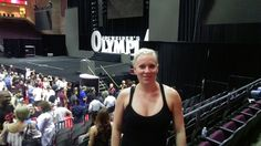 #olympia #mrolympia #fitness #bodybuilding #vegas