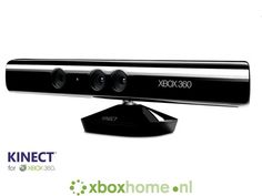 Xbox kinect. Just got one last friday.  Yoohoo