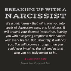 Being turned inside out does that. Yet you glimpse the whole of you, this leads to the greatest of understandings. Self reflection, something a Narcissist can never do. Narcissistic People, Narcissistic Behavior, Narcissistic Abuse Recovery, Narcissistic Personality Disorder, Narcissistic Sociopath, Narcissistic Husband, Broken Relationships, Abusive Relationship, Relationship Tips